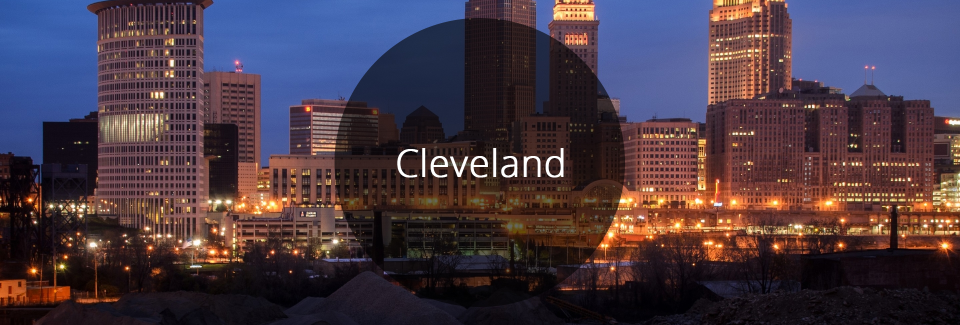 Cleveland Investment Properties