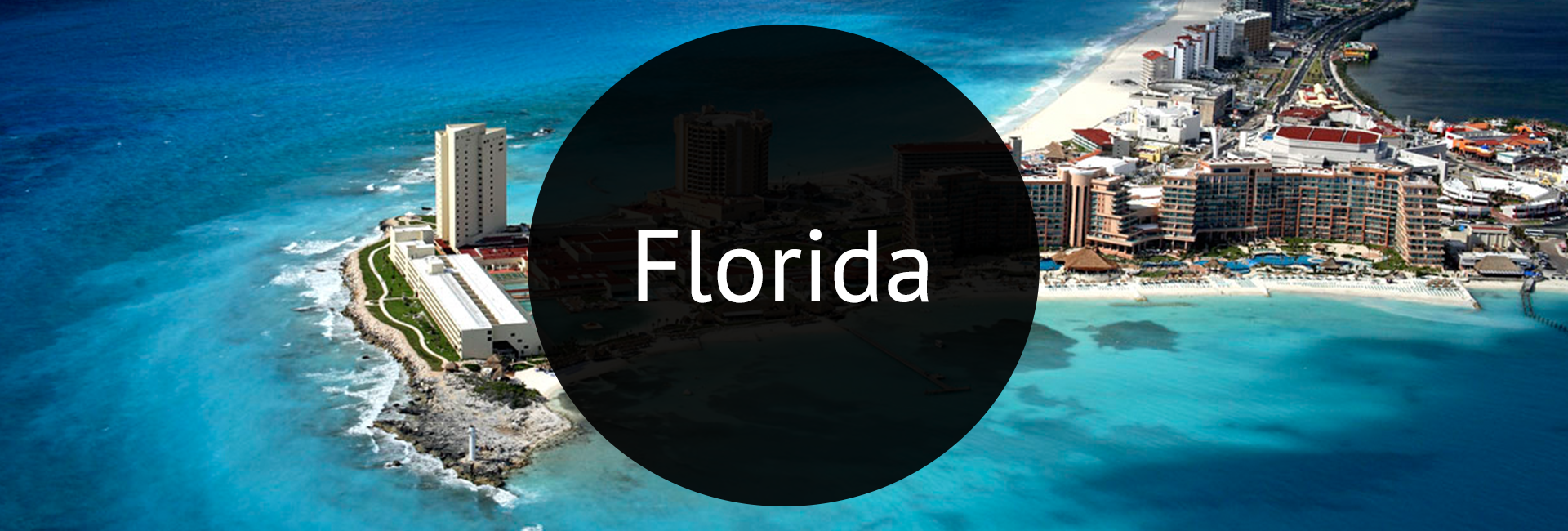 Florida Investment Properties